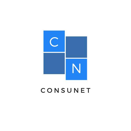 Consunet.nl
