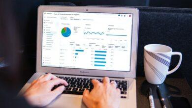 online marketingbureau
