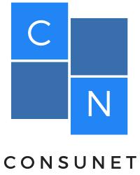 Waar zoek jij informatie over? Zoek het Consunet.nl